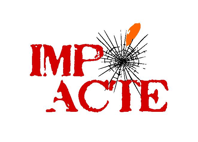 Logo Imp'Acte
