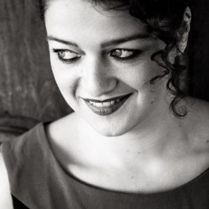 Anne-Cécile Drémont image
