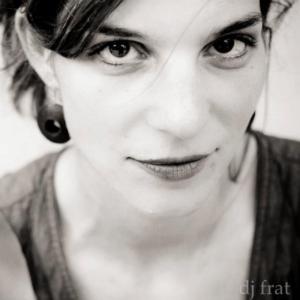Aurélie Raschetti image