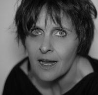 Valérie Vagné image