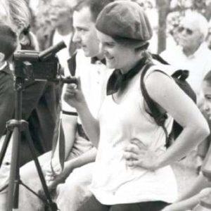 Astrid Ligier image