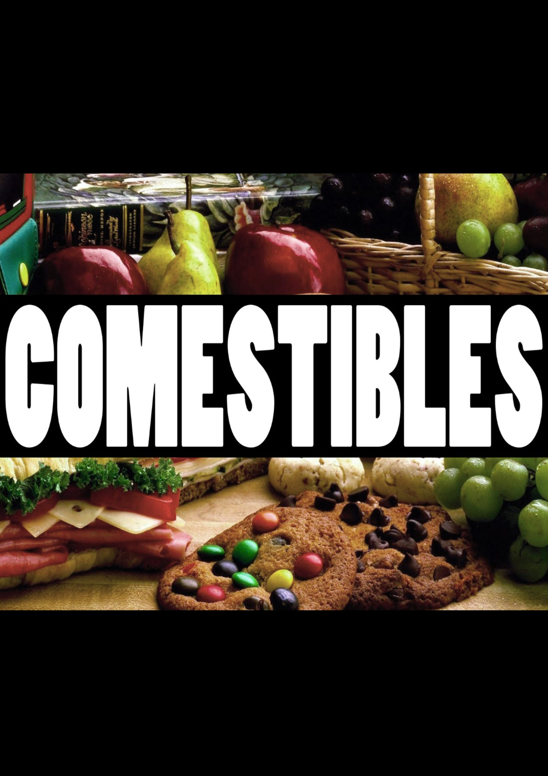 Comestibles image