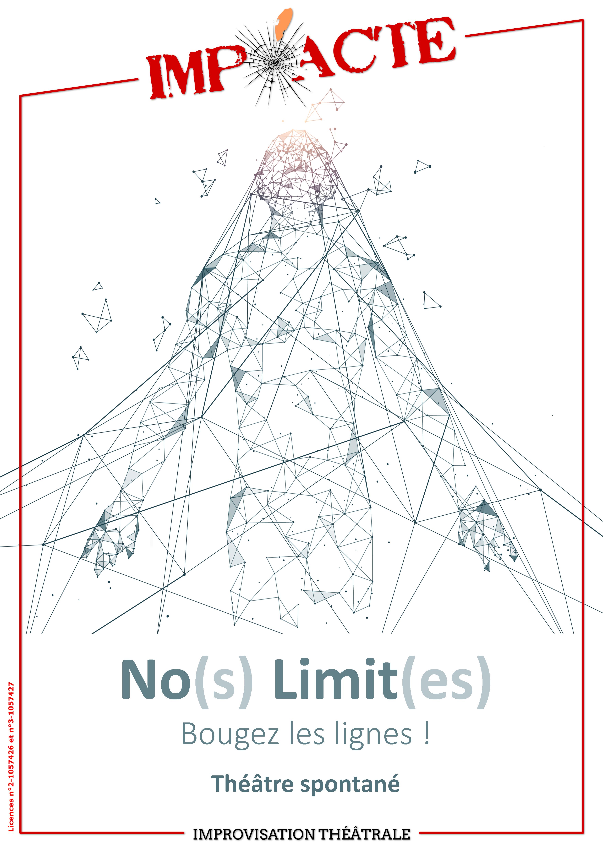 No(s) Limit(es) image