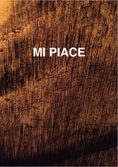Mi Piace image